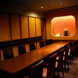 酒蔵レストラン宝 東京国際フォーラム店